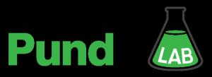Pundit LAB logo