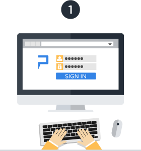 Pundit download Chrome Extension